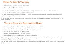 buy cheap essay