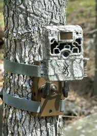 This is our #Browning Trail Cameras Tree Mount (BTC-TM). Designed 39 Best Browning Camera Gear images | Brown colors,