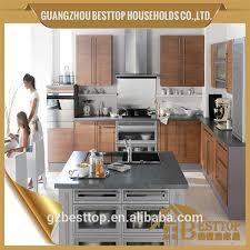 melamine abs kitchen cabinet inspirational self assemble kitchen cabinets self assemble kitchen cabinets
