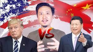 สงครามการค้าจีน สหรัฐ 2562 - กระทบกับไทย อะไรบ้าง? - YouTube