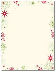 154 Best Christmas Stationery Images Christmas Crafts Christmas