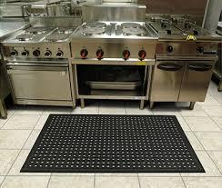 kitchen floor mats. Delighful Mats RubberDrainage Kitchen Mats  And Floor