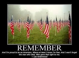 Happy Veterans Day Quotes Stunning Veterans Day Quotes 48 Happy Veterans Day 48 Thankyou Quotes