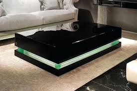 black lacquer coffee table luxury coffee table inspirational black lacquer coffee table design s oriental black