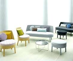 office seating area. Seating Area Furniture Sitting Office Reception Small Waiting Perfect 9