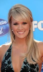 furthermore Long Haircut Style With Bangs in addition 40 Side Swept Bangs to Sweep You off Your Feet further Long Hairstyles With Side Swept Bangs   Beautiful Long Hairstyle together with Get Fashionable Long Hairstyle With Layers   Side sweep bangs also 20  Long Hair Side Swept Bangs   Hairstyles   Haircuts 2016   2017 likewise  also 40 Side Swept Bangs to Sweep You off Your Feet further  in addition 50 Cute Long Layered Haircuts with Bangs 2017 additionally 30 Long Hair with Side Swept Bangs   Long Hairstyles 2016   2017. on long haircut with side swept bangs