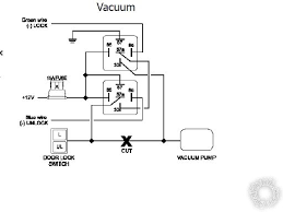 the12volt com wiring diagrams the12volt image the12volt com wiring diagram images on the12volt com wiring diagrams