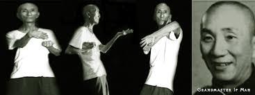 Ip Man Wing Chun Kung Fu Jakarta