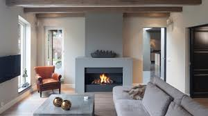 14 outdoor and indoor fireplace design ideas hgnv with regard to enjoyable modern fireplace for your home design