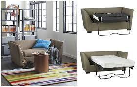small office sofa. Small Office Sofa O