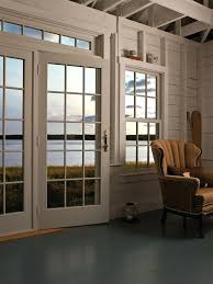 window above front door window above front door glass french doors sliding glass patio doors entry window above front door
