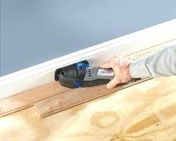 best laminate floor cutting tool laminate flooring tools simple design laminate floor cutting tool to cut