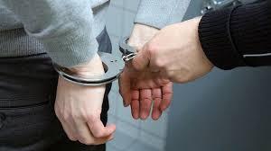 Toms River EMT Arrested For Fraud | Jersey Shore Online