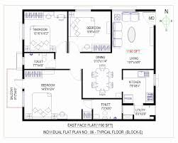 home plan as per vastu elegant vastu north east facing house plan house plan luxury west