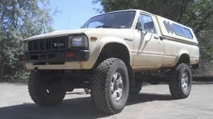 toyota trucks 4x4.  4x4 1982 Toyota Truck 4x4 Albuquerque NM On Trucks O