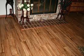 gorgeous stone look vinyl plank flooring photography for astounding commercial grade vision interlocking plan