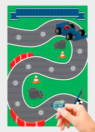 Racing Car Reward Chart Reward Chart Kids Charts For Kids