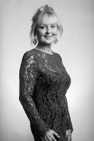 Bernie Fitzgerald - Assets Model Agency