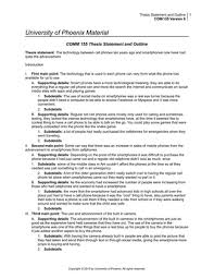 correct margins for resume subject line for emailing resume thesis statement and informal outline example adcedu