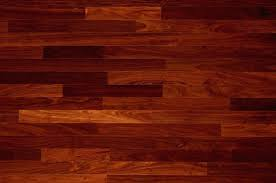 wood flooring texture seamless. Dark Wood Floor Texture Seamless Image Houses Flooring Picture Ideas Wood Flooring Texture Seamless