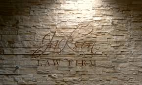 ideas how to install beautiful faux stone artificial stone veneer