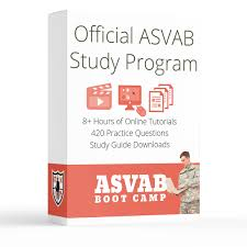 How To Calculate Asvab Practice Test Scores