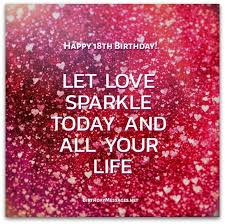 18th Birthday Quotes Amazing 48th Birthday Wishes Birthday Messages For 48 Year Olds