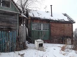 Земельный участок Петряшино купить в Красноярске Земельные  Земельный участок Петряшино Недвижимость