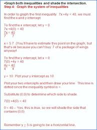 linear equations word problems worksheet with answers worksheets for all and solving x variables on