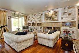 For Home Decoration Living Room Interior Ideas Traditional Home Decor Traditional Home Accents