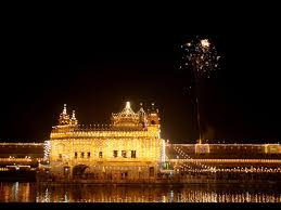 bandhi chhor diwas sikh diwali a photo essay the sikh bandhi chhor diwas sikh diwali a photo essay the golden temple