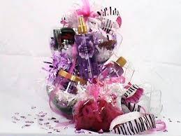 valentines gift basket diy valentines day gift baskets for her