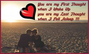 Valentines Day Quotes For Her Classy Best Valentines Day Quotes For Him Her Cute Love Quotes Happy
