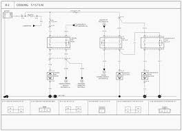 mazda 2 wiring diagram 2007 introduction to electrical wiring mazda 2 2011 wiring diagram mazda 2 wiring diagram 2007 mazda wiring diagrams instructions rh ww justdesktopwallpapers com mazda 3 stereo wiring diagram 1992 mazda 626 wiring diagram