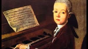 Un Día Como Hoy Nace Johann Sebastian Bach  Nuevo MundoFotos De Johann Sebastian Bach