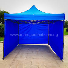Folding Tent Folding Tent On Sale Marquee Tent Nigeria