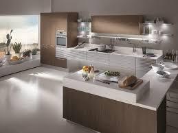 kitchen designer san diego kitchen design. Modern Kitchen Designs Italian Collection San Diego By Design Studio Designer