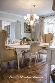 Dining Tables : Small French Dining Table Funky Chairs Style Sets Grey  Wicker Room Furniture Stores Online And Modern Leather Antique Metal  Australia Tables ...