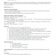 read write think character resume generator cover letter charming  interesting