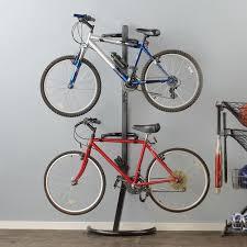 Best 25+ Garage bike rack ideas on Pinterest   Make your own bike storage, Bike  storage and Bike storage garage diy