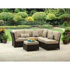 lazy boy outdoor furniture covers awesome lazy boy patio furniture residence remodel suggestion lazy boy outdoor