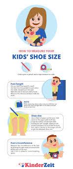 Koala Baby Shoes Size Chart Meticulous Infants Shoe Chart Koala Baby Shoe Size Chart