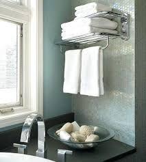standing bath towel rack bergfestinfo