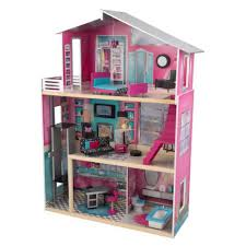 modern doll house furniture. Modern Luxury Dollhouse Doll House Furniture A