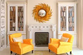 living room furniture decorating ideas. Full Size Of Living Room:living Room Photos Gold Orange Decor Inspiration Furniture Decorating Ideas T