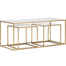 apartments gold coffee table writehookstudio impressive mirrored coffee table