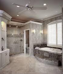 Master Bathroom Renovation Exterior Home Design Ideas Custom Master Bathroom Renovation Exterior