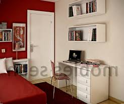 box room office ideas bedroom ideas for a small box room blueprints office desk preview save