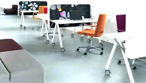 office desk accessories ideas. Cool Office Desk Accessories Decor Ideas Contemporary .