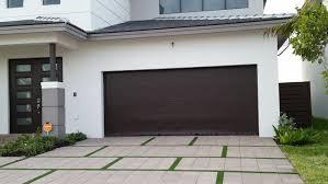 modern garage doors. Ideas Unbelievable Steelge Doors Wood Look Prices Canada With Overlay Carriage Cost Steel Garage Design Modern